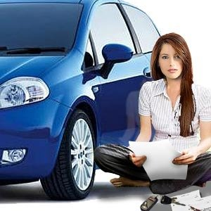 Как выбрать автомобиль новичку