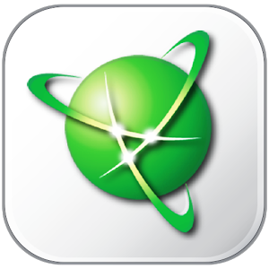 Навител Навигатор - программа для простоты и удобства в работе