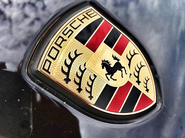 Диагностика и ремонт Porsche Cayenne (часть 3)